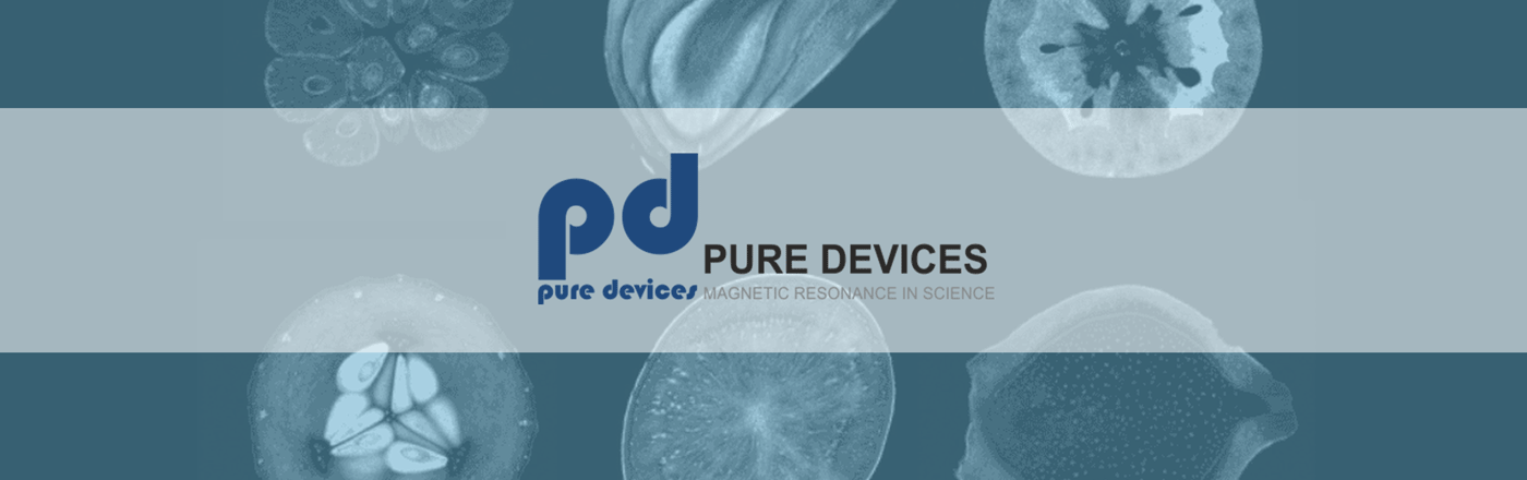fruts-pure-devices-mri