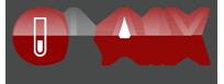 LAIX Technologies Logo