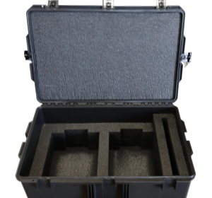 Pelican Case Photo